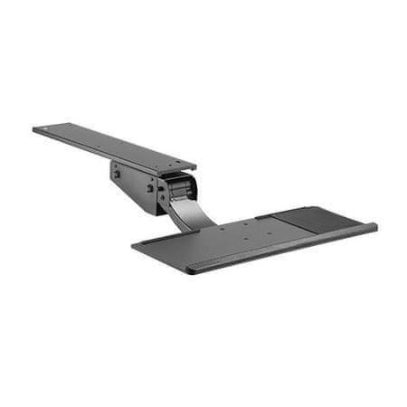 UVI Desk podesiv nosač za tipkovnicu