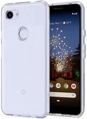 Spigen Liquid Crystal Google Pixel 3a F23CS25961