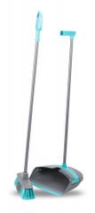 TimeLife Tisztító készlet 92 cm