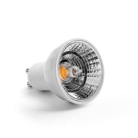Softled.at LED SPOT GU10 5,5W PAR16 927 DIM 30d