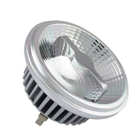 Softled.at LED SPOT AR111 G53 15W 927 36d 12V DC
