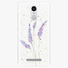 iSaprio Plastový kryt - Lavender - Xiaomi Redmi Note 3 Pro