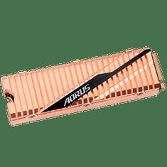 Gigabyte Aorus M.2 NVMe Gen4 SSD, 1 TB