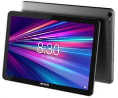 Archos tablet Core 101, 2GB/32GB, 3G, Black
