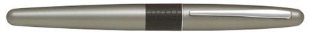 Pilot nalivno pero MR2, zlato-kuščar FD-MR2-M-LZD