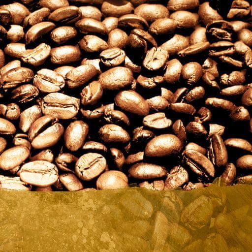 Starbucks Blond Espresso