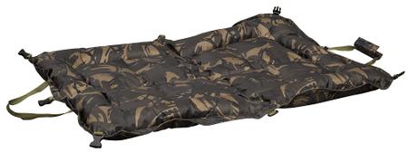 Starbaits Podložka Cam Concept Unhooking Mat XL