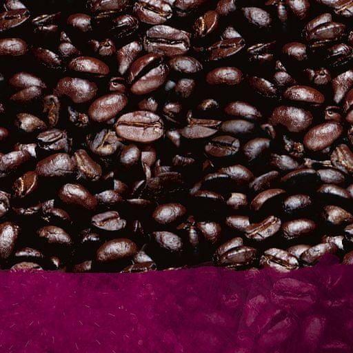 Starbucks Dark Espresso