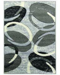 Oriental Weavers Kusový koberec Portland 2093 CO6 E