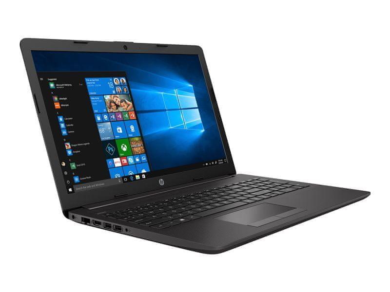notebook 2v1 HP 255 G7 (1L3Z0EA) pracovný notebook procesor AMD  grafická AMD Radeon