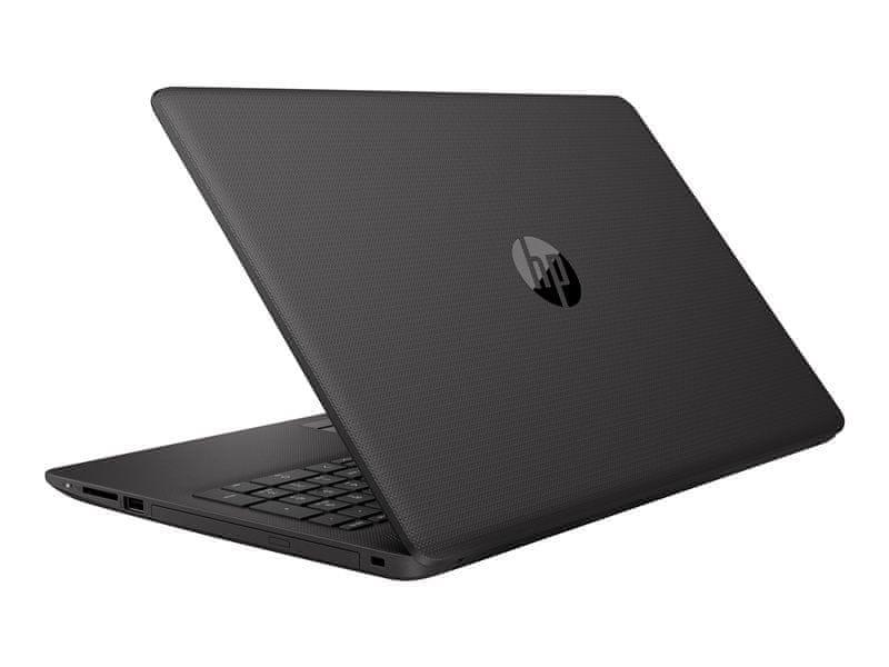 HP výkonný notebook (1L3Z0EA) amd ryzen grafická karta