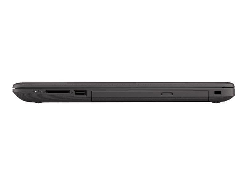 notebook 2v1 HP 255 G7 (1L3Z0EA) hp noise cancellation webkamera stereoreproduktory