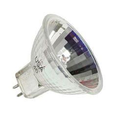 GE GE 41729 EPT 10.8V