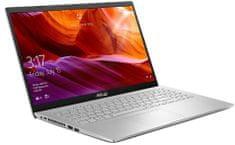 Asus VivoBook 15 (X509UB-EJ021T) - zánovné
