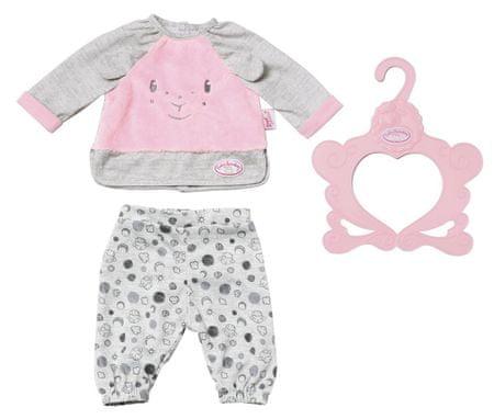 """Baby Annabell Pizsama """"Édes álmok"""""""