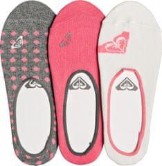 Roxy Liner Socks ženske nogavice, 36-42