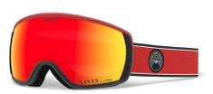 Giro skijaške naočale Balance