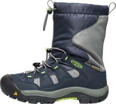 KEEN otroški zimski treking čevlji WINTERPORT Y