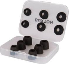 Buxton BET 100