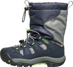 KEEN otroški zimski treking čevlji WINTERPORT C