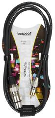 Bespeco BT2300 Propojovací kabel