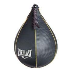 Spartan hruška za boks Everlast