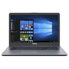 Asus VivoBook 17 X705UB-BX329 prijenosno računalo
