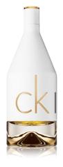 Calvin Klein CK In2U Woman EDT