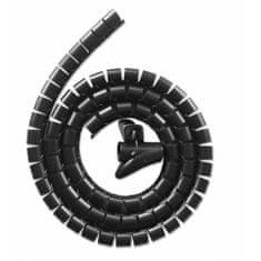 UVI Desk zaštita za kabele