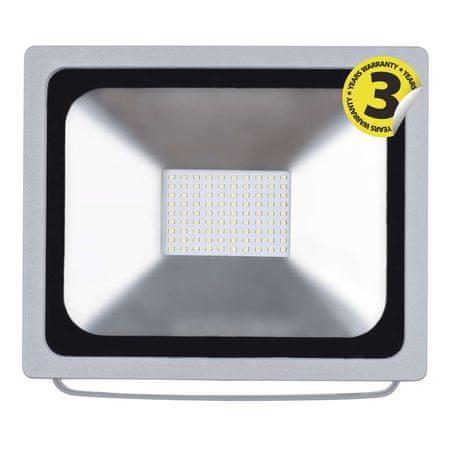 Emos EMOS LED reflektor PROFI 50W neutrální bílá 1531261040
