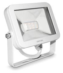Century CENTURY REFLEKTOR LED IFLAT 20W 3000K 1600Lm 120d 210x32x180mm IP65 CEN IFL-209530