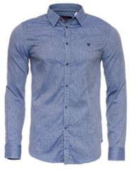 Trussardi Jeans pánska košeľa 52C00108-1T003099