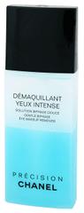 Chanel Démaquillant Yeux Intense (łagodny środek do demakijażu oczu Biphase) 100 ml