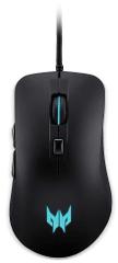 Acer Predator Cestus 310 (NP.MCE11.00U)