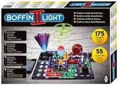 Boffin zestaw elektroniczny II LIGHT