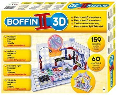 Boffin II 3D