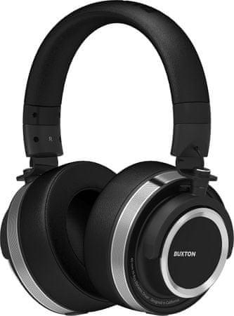 Buxton słuchawki BHP 10000 HR