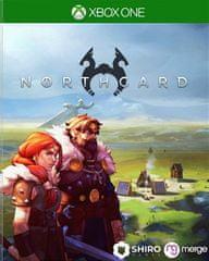 Merge Games Northgard (Xbox One)