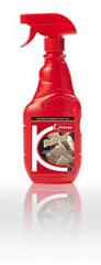 Kimicar Kimicar Deterpel regenarace a číštění kůže 500 ml
