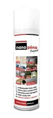 NanoPěna ORIGINAL, 25 m2 - 0,25 l