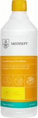 Mediclean Diament Lemon MC510 na ruční mytí nádobí s vůní citrónu - 1 l