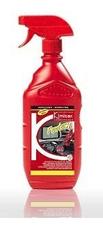 Kimicar Kimicar Fantasy neutralizátor pachů a osvěžovač 800 ml