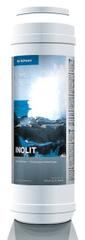 Dr. Schutz Inolit - aktivní prášek - čistič 1 kg