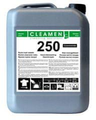 Cormen CLEAMEN 250 ruční mytí nádobí koncentrát 5 l