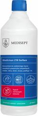 Mediclean Surf Clean MC210 na omyvatelné povrchy s vůní červeného ovoce 1 l
