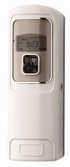 Impeco Digitální elektronický osvěžovač vzduchu IMPECO, LCD display