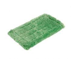 Unger umývacie handra z mikrovlákna 1 ks