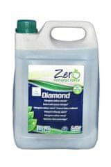 Diamond Zero Zero Diamond ekologický víceúčelový prostředek - 5 l