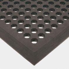 AllServices Protiúnavová rohož Worksafe 150 x 90 cm