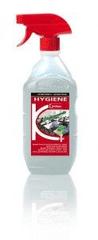 Kimicar Sciogli Pennarello- prípravok na odstránenie škvŕn od fixiek a atramentu 800 ml